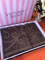 Набор полотенец Victoria Secret бамбуковый