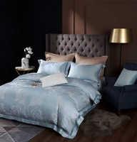 Белье сатин Louis Vuitton ( коричневый )ьб