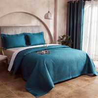 Белье сатин Louis Vuitton ( коричневый )ить